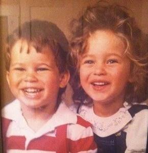Kaela Humphries Kris Humphries' Sister (Bio, Wiki)