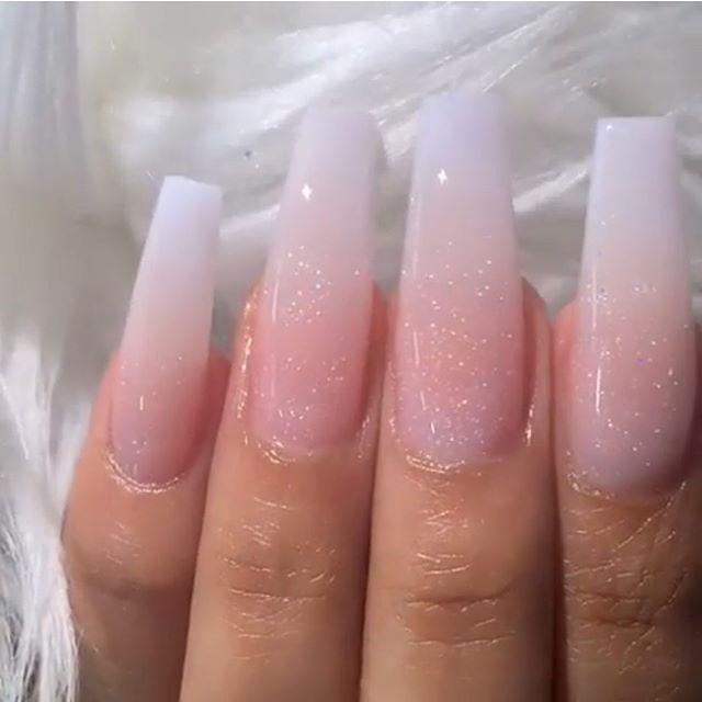 34 super pretty nail art designs, nails, coffin nails , fall nail designs, autumn nail ideas , nail art designs, hottest nail art designs, almond nail designs, best nail art designs, nail art designs 2019 #nailart #naildesigns