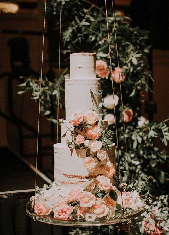 44 best wedding cake designs 2019, classic wedding cake, best wedding cake, wedding cake ideas, wedding cakes, wedding cake pictures, wedding cake designs, two tier wedding cakes, latest wedding cake designs, wedding cakes 2019, best wedding cakes 2019