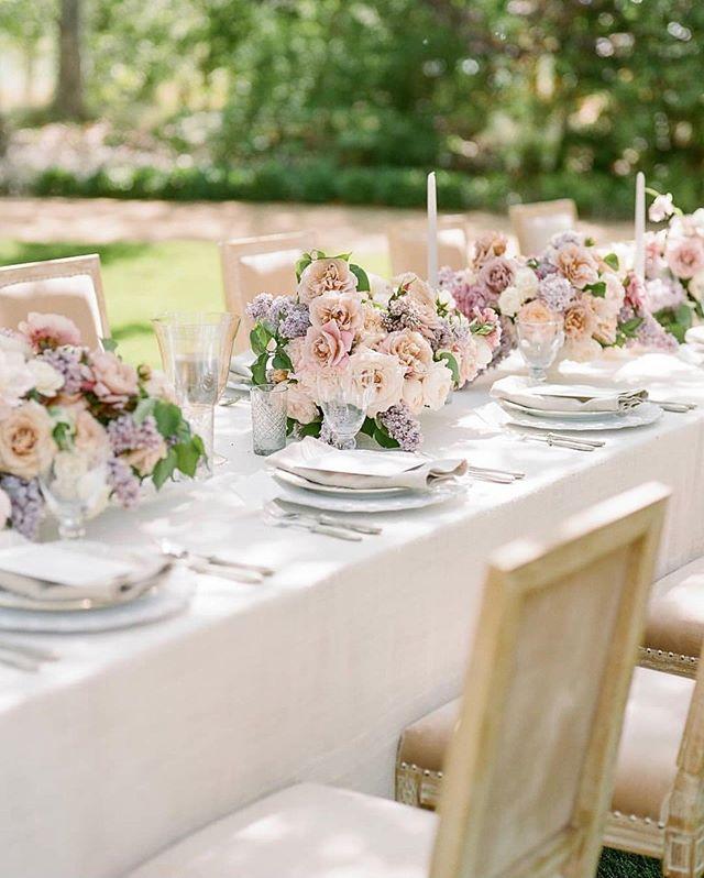 pretty wedding centerpieces #weddingcenterpieces