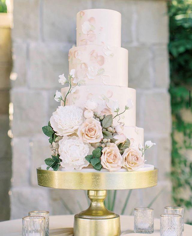 wedding cake ideas , wedding cakes