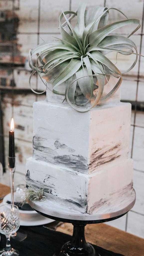 wedding cakes, wedding cake ideas, wedding cake trends, wedding cake trends 2020, spring wedding cake , wedding cake designs, wedding cake pictures #weddingcakes