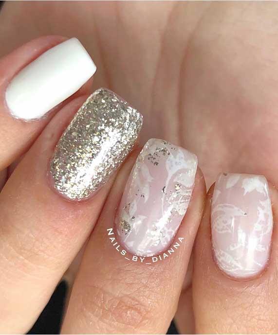 gel nail, coffin nails, nail art , nail salon near me, nails, ombre pink nails, pink nail art, acrylic nails, nail salon near me , fake nails , nail salon, american nails , nail bar near me, pinterest, nail shop, manicure, fox, fornite, nail art, trends, xxx, fashion, nail art, nail designs, nail art designs, foil nails, xxx, nail polish, nail colors, gel polish, gel nail polish, nail design, nail ideas, pink nails, pink acrylic nails, flower nail art, flower nails, neutral nails