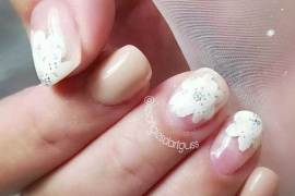 mismatched nail art designs , gel nails, acrylic nails, nail art, nail designs, nail ideas, flower nails, coffin nails, nail art designs, spring nail art , best spring nails 2020, floral nail art, nail design ideas, best floral nails, best gel nails