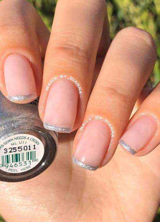 gel nail, coffin nails, nail art , nail salon near me, nails, ombre pink nails, pink nail art, acrylic nails, nail salon near me , fake nails , nail salon, american nails , nail bar near me, pinterest, nail shop, manicure, fox, fornite, nail art, trends, xxx, fashion, nail art, nail designs, nail art designs, foil nails, xxx, nail polish, nail colors, gel polish, gel nail polish, nail design, nail ideas, pink nails, pink acrylic nails, flower nail art, flower nails, neutral nails, french nails