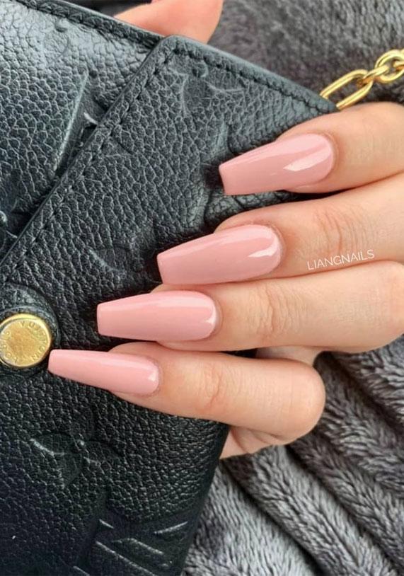 nails, nail art, pastel nails #pastelnails #nailart #pastel #nailartdesigns pastel nail art designs, pastel nails design, pastel nail ideas, pastel nail colors