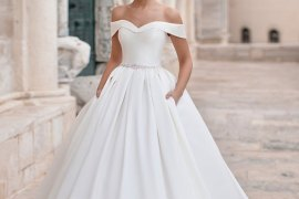 wedding dress, sleeveless wedding dress, bridal dresses, lace wedding dress, beach wedding dress, wedding gown, mermaid wedding dress, simple wedding dresses