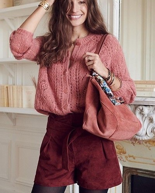 french style outfit, #frenchoutfits #frenchstyle2020 80s outfits, classic french style clothing, french style 2020, french fashion, french outfit female, french outfit with beret, french girl style 2020, effortless french style, how to look french
