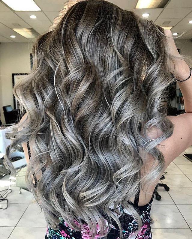 hair color , low maintenance hair color, hair color ideas, blonde balayage, hair , hairstyle , haircut #haircolor #hairstyle balayage hair color ideas , brown honey hair color, fall hair color #haircolor #balayage #hair