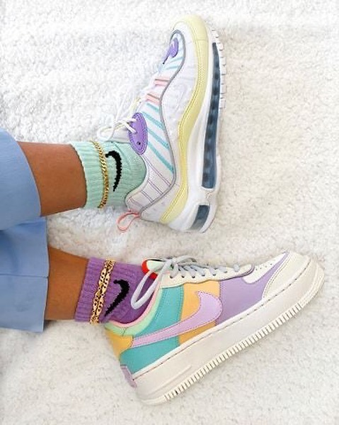 37 AWESOME Sneakers 2020 #sneakers sneakers, women sneakers, nike sneakers #sneakers sneakers nike, trainers womens, womens trainers, nike trainers womens, womens trainers , all white trainers womens, nike sneakers