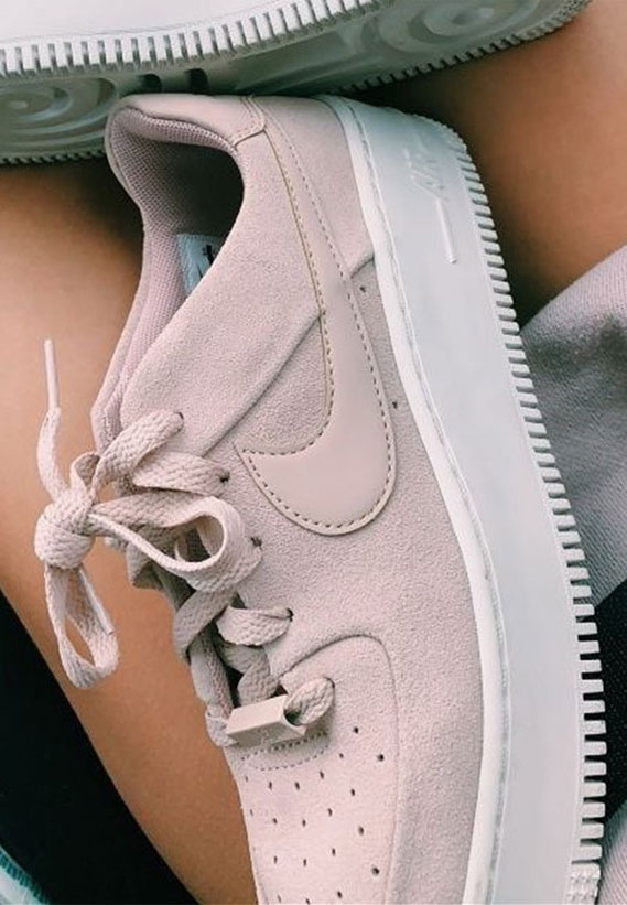 women sneakers, nike sneakers #sneakers sneakers nike, trainers womens, womens trainers, nike trainers womens, womens trainers , all white trainers womens, adidas sneakers, tan sneakers