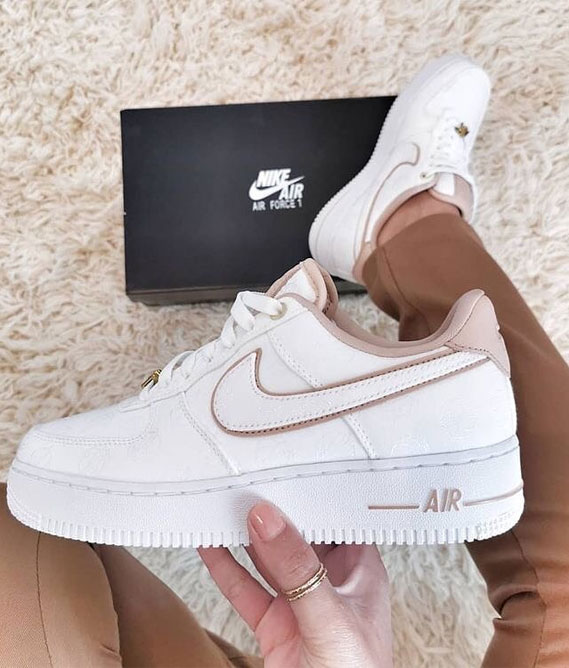 37 AWESOME Sneakers 2020 - sneakers, women sneakers, nike sneakers #sneakers sneakers nike, trainers womens, womens trainers, nike trainers womens, womens trainers , all white trainers womens, adidas sneakers, white sneakers