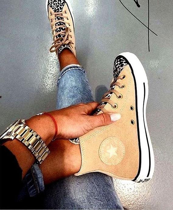 converse sneakers, sneakers, women sneakers, nike sneakers #sneakers sneakers nike, trainers womens, womens trainers, nike trainers womens, womens trainers , all white trainers womens, adidas sneakers, beige sneakers