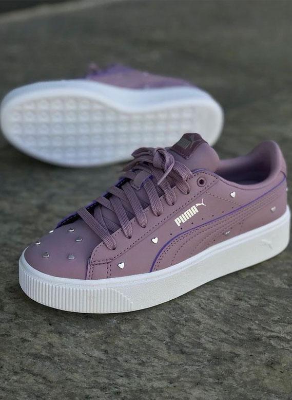 purple sneakers , sneakers, women sneakers, nike sneakers #sneakers sneakers nike, trainers womens, womens trainers, nike trainers womens, womens trainers , all white trainers womens, adidas sneakers, white sneakers, valentino sneakers, puma sneakers