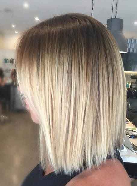 lob haircut with layers, best lob haircuts, best lob haircuts 2020, shag lob haircuts, lob haircut with bangs, lob haircut for thin hair, bob haircut, messy lob haircut, long bob haircut 2020, angled lob haircut, lob haircut