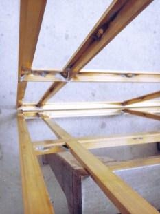 Brass 2_Fotor 2