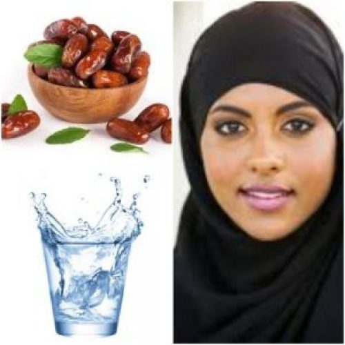 ow to stay healthy during ramadan fasting fabwoman