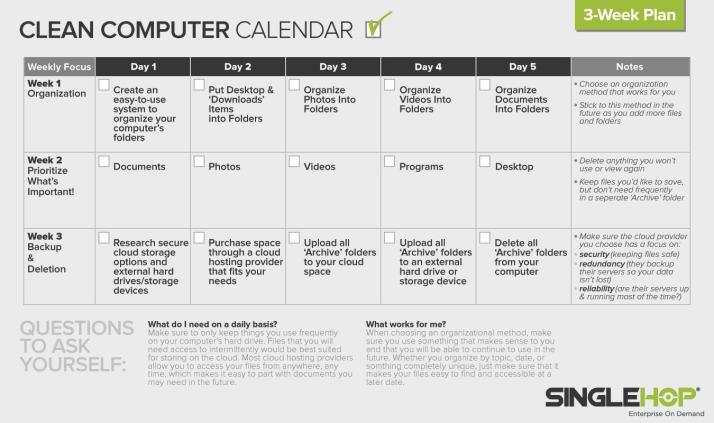 SingleHop_Calendar
