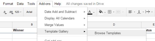 Google_Drive_Calendar_2