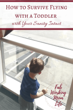 survive-flight-with-a-toddler-with-your-sanity-intact