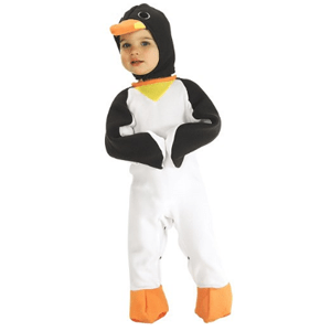 penguintoddler