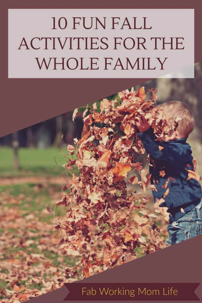 10-fun-fall-activities-for-the-whole-family