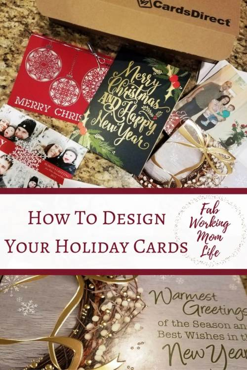 how-to-design-your-holiday-cards