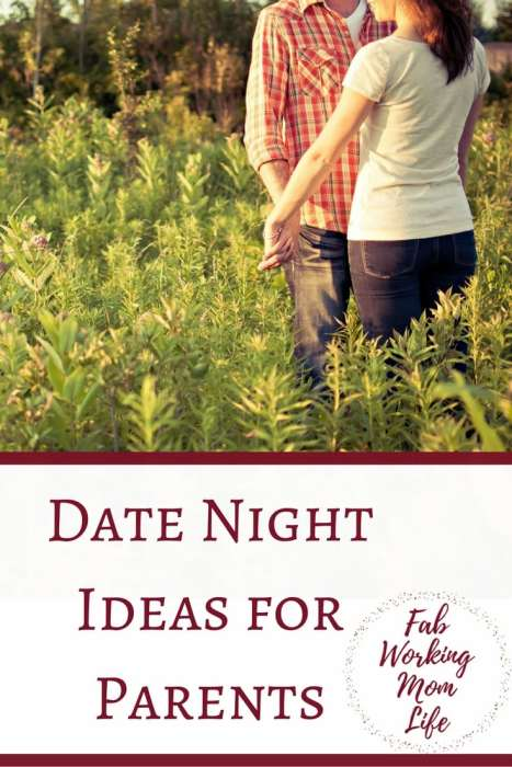 Date Night Ideas at Home. Date night Ideas for Married Couples. fun but cheap date night ideas for parents