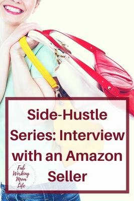 Side-Hustle Series_ Interview with an Amazon Seller
