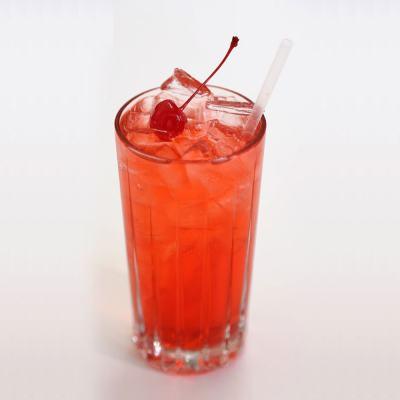 5 Kid-Friendly Drinks for Summer