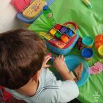 How to pick the best Preschool for Your Child
