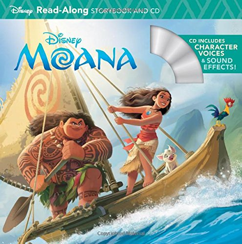 Gender Neutral Moana Gift Ideas Fab Working Mom Life