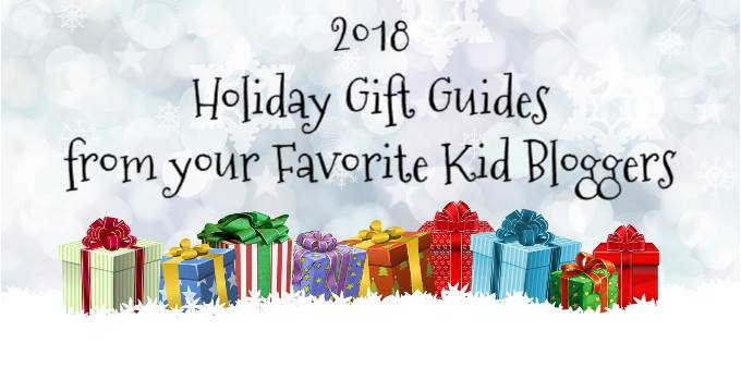 KBN Holiday Gift Guide 2018