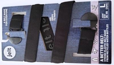 Jelt belt