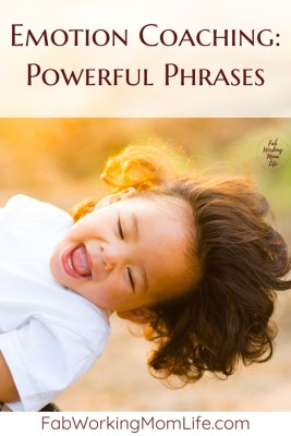 emotion coaching powerful phrases