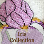 Iris Collection