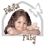 Petite Faby Collection