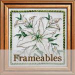 Frameables