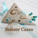 Scissor Cases
