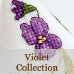 Violet Collection
