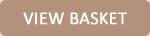 View PayPal Basket
