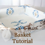 Basket Tutorial