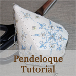 Pendeloque Tutorial
