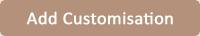 Add Customisation