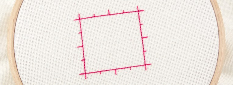 Outline tutorial