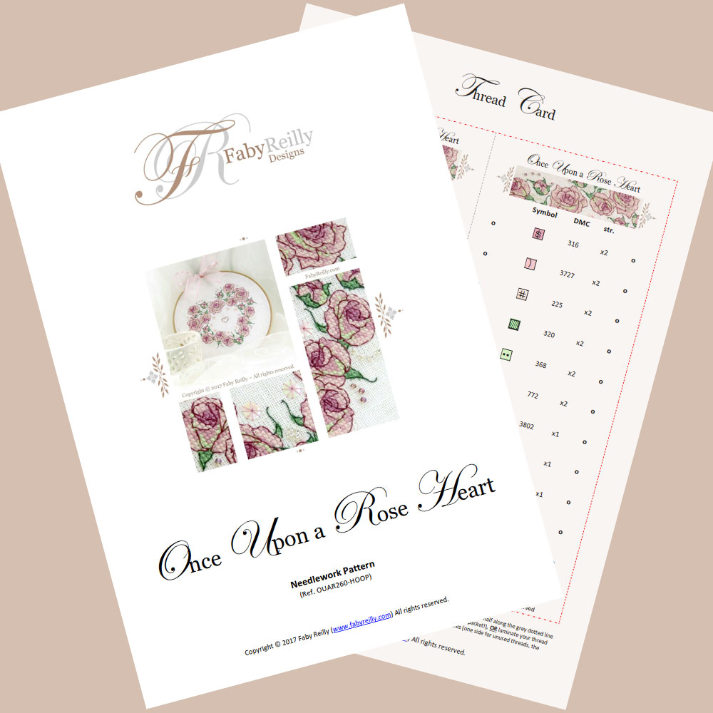 Once-Upon-a-Rose-Hoop-featured-pages