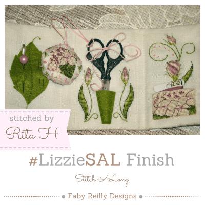 http://xleki.blogspot.co.uk/2017/10/lizzie-stitching-wallet-sal.html