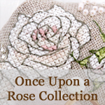 Once Upon a Rose Collection