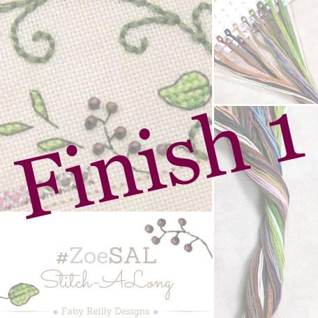 ZoeSAL – Blank Finish1