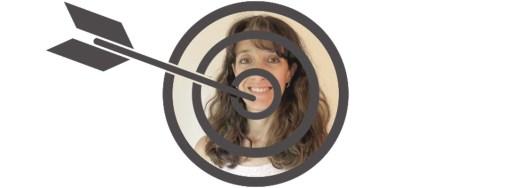 404 target